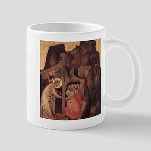 31 Mug