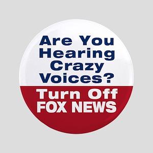 "Turn Off Fox News 3.5"" Button"