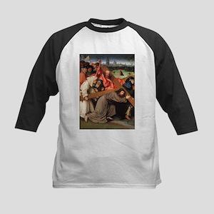 15 Baseball Jersey