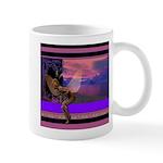 Water Pixie Mug