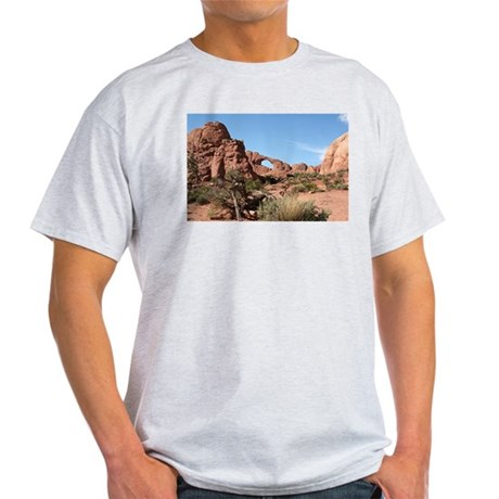 Archi Camicia Nazionale Mens Parco Di Comfort Colori ASa6lxJjB