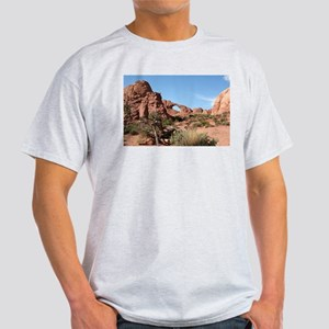 Arches National Park, Utah, USA T-Shirt