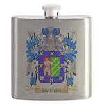 Balanesco Flask