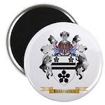 Bakhrushkin Magnet
