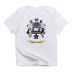 Bakhrushin Infant T-Shirt