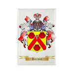 Baitson Rectangle Magnet (100 pack)