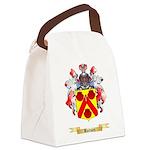 Baitson Canvas Lunch Bag