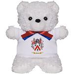 Baise Teddy Bear