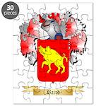 Baird Puzzle
