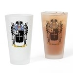 Baines Drinking Glass