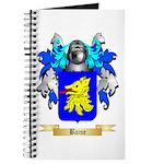 Baine Journal