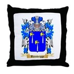 Bainbrigge Throw Pillow