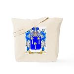 Bainbridge Tote Bag