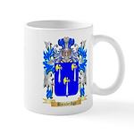 Bainbridge Mug