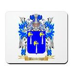 Bainbridge Mousepad