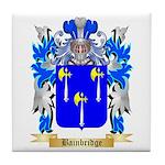 Bainbridge Tile Coaster