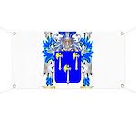 Bainbridge Banner