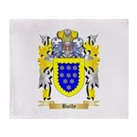 Bailly Throw Blanket
