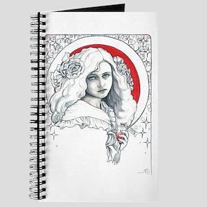 Alice Nouveau Journal