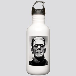 The Monster Water Bottle