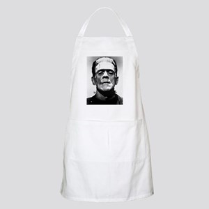 The Monster Apron