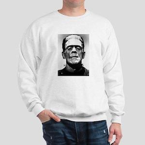 The Monster Sweatshirt