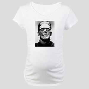 The Monster Maternity T-Shirt