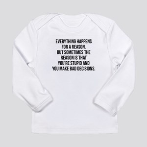 image Long Sleeve T-Shirt