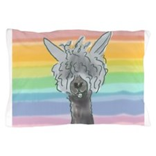 Alpaca Luv 4 Pillow Case