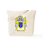 Bailloux Tote Bag