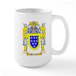 Bailloux Large Mug