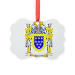 Baillivet Picture Ornament