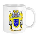 Bailliffy Mug
