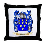 Baillie Throw Pillow