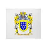 Bailey Throw Blanket
