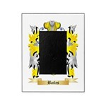 Bailes Picture Frame
