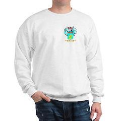 Bahn Sweatshirt