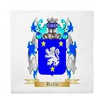Bahls Queen Duvet