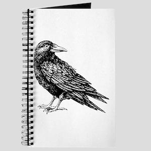 Raven Journal