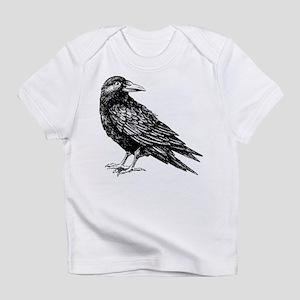 Raven Infant T-Shirt
