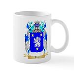 Bahl Mug