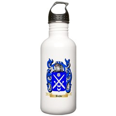 Bahde Stainless Water Bottle 1.0L
