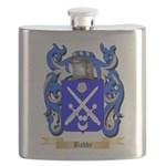Bahde Flask