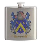 Bagster Flask
