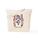 Bagshawe Tote Bag