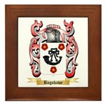 Bagshawe Framed Tile