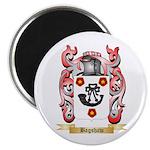 Bagshaw Magnet