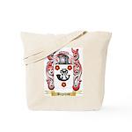 Bagshaw Tote Bag