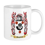 Bagshaw Mug