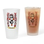 Bagshaw Drinking Glass